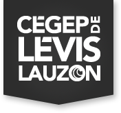 Voyage international du Cégep Lévis-Lauzon