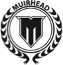 Muirhead Public School- North York