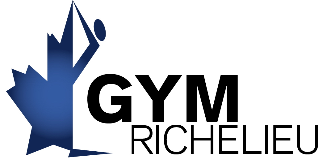 Club Gym Richelieu