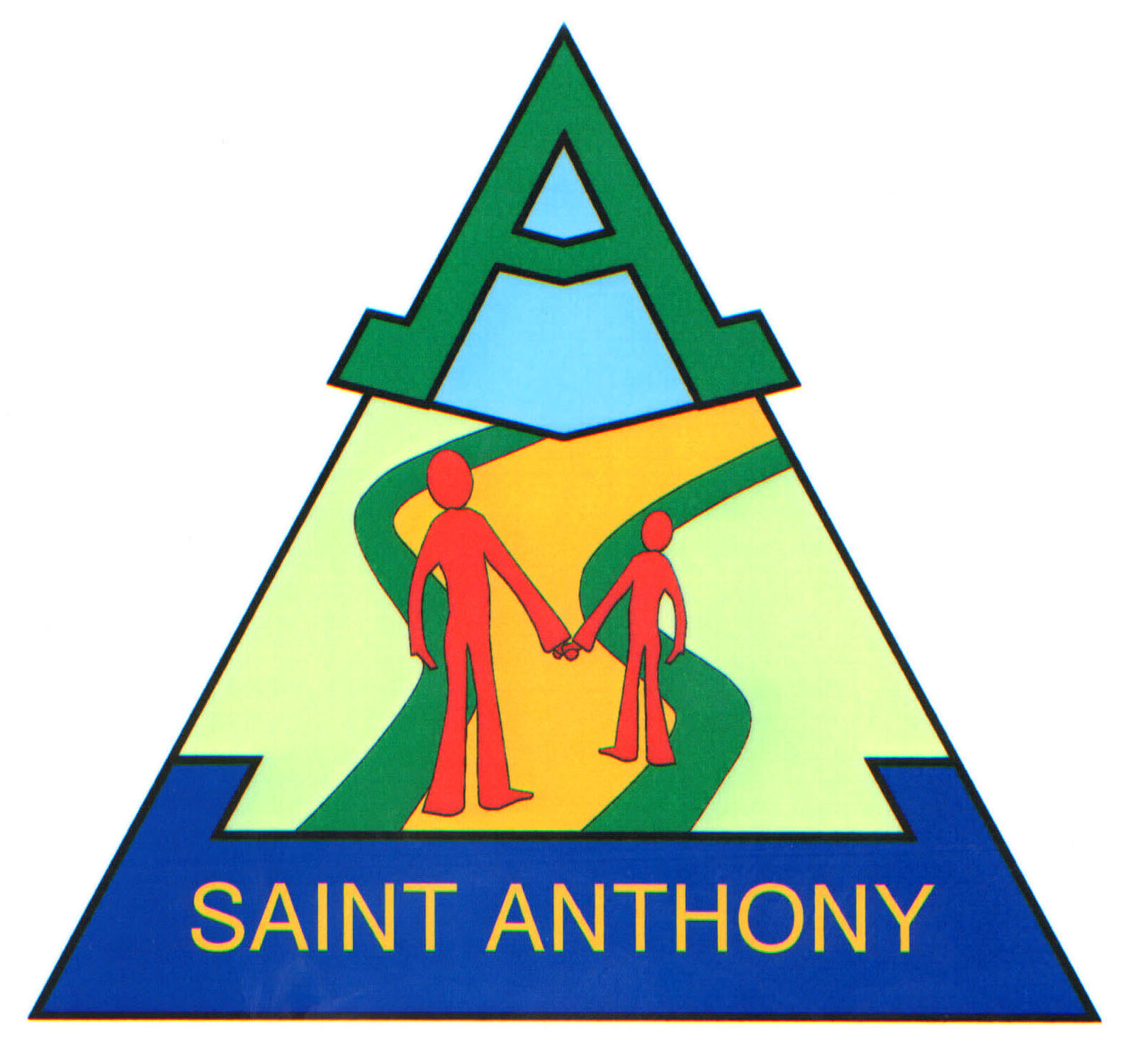 St-Anthony Home and School