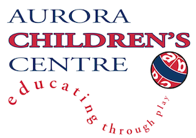 Aurora Children's Centre