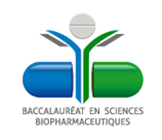 BSBPharmaco