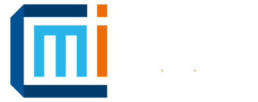 College Marie de l'Incarnation