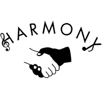 Harmony Chateauguay