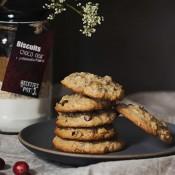 Biscuits (3)