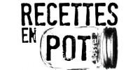 Recettes en Pot